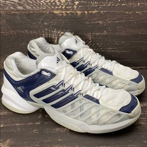 Adidas Torsion 2002 Sneakers Size 9